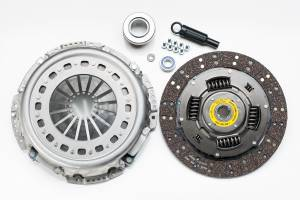 Transmission - Manual Transmission Parts - South Bend Clutch - South Bend Clutch Organic REP Clutch Kit 13125-OR