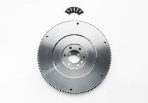 Transmission - Manual Transmission Parts - South Bend Clutch - South Bend Clutch Single Mass Flywheel 167126
