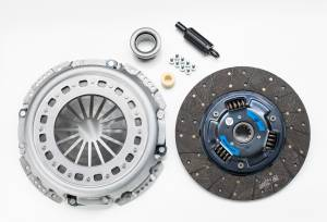 Transmission - Manual Transmission Parts - South Bend Clutch - South Bend Clutch Organic REP Clutch Kit 1944-6OR