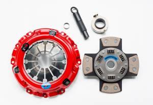Transmission - Manual Transmission Parts - South Bend Clutch - South Bend Clutch Hydraulic Kit HYD-F57.3