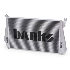Banks Power - Banks Power Intercooler System W/Boost Tubes 13-16 Chevy 6.6L Duramax 25988 - Image 5