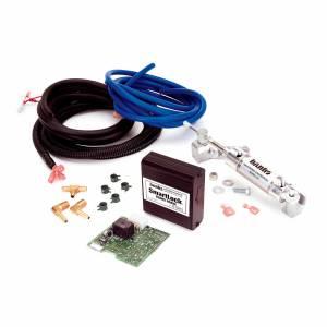 Transmission - Automatic Transmission Parts - Banks Power - Banks Power SmartLock Trans Brake Electronic Transmission Brake 8.5-02 Dodge 5.9L 55262