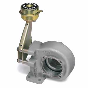 Turbo Chargers & Components - Turbo Charger Accessories - Banks Power - Banks Power Quick Turbo System 94-02 Dodge 5.9L 24052