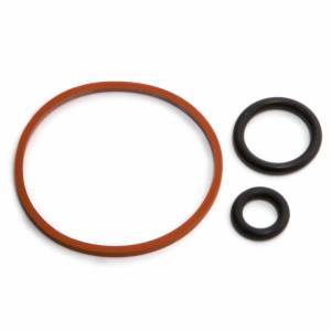 Turbo Chargers & Components - Gaskets & Accessories - Banks Power - Banks Power Turbine Housing O-Ring Kit 48450-1
