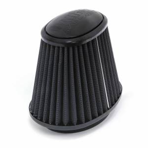 Banks Power - Banks Power Air Filter Element Dry For Use W/Ram-Air Cold-Air Intake Systems Various Ford and Dodge Diesels 42188-D