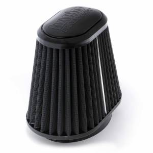 Banks Power Air Filter Element Dry For Use W/Ram-Air Cold-Air Intake Systems 03-08 Ford 5.4L and 6.0L 42158-D