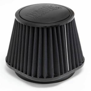 Air Intakes & Accessories - Air Filters - Banks Power - Banks Power Air Filter Element Dry For Use W/Ram-Air Cold-Air Intake Systems 03-07 Dodge 5.9L 42148-D