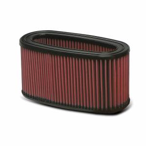 Banks Power - Banks Power Air Filter Element Oiled For Use W/Ram-Air Cold-Air Intake Systems 94-97 Ford 7.3L 41509