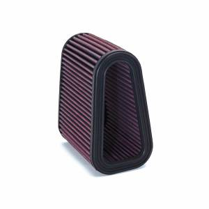 Banks Power Air Filter Element Oiled For Use W/Ram-Air Cold-Air Intake Systems GM 6.2L Truck Early 41501