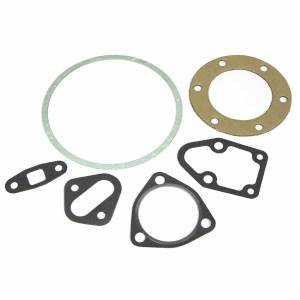 Turbo Chargers & Components - Gaskets & Accessories - Banks Power - Banks Power Gasket Set Turbo System GM 6.2L Truck Early 93300