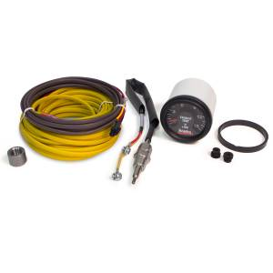 Gauges & Pods - Accessories - Banks Power - Banks Power Pyrometer Kit W/Probe 55 Foot Lead Wire 64009