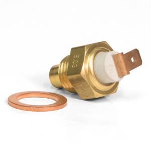 Gauges & Pods - Gauges - Banks Power - Banks Power Engine Oil Temperature Gauge Sender 14mm X 1.25 Thread 63039