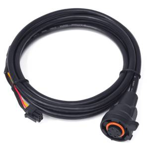 Gauges & Pods - Gauges - Banks Power - Banks Power B-Bus Starter Cable for iDash 1.8 61301-20
