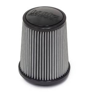 Banks Power - Banks Power Air Filter Element DRY Ram Air System 17-19 GM 6.6L L5P 42259-D