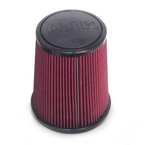 Banks Power - Banks Power Air Filter Element Ram Air System 17-19 GM 6.6L L5P 42259