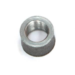 Shop By Part - Hardware - Banks Power - Banks Power Weld Bung 1/8 Inch NPT Steel 92272