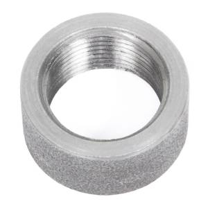 Shop By Part - Hardware - Banks Power - Banks Power Weld Bung 3/8 Inch NPT Steel 92275